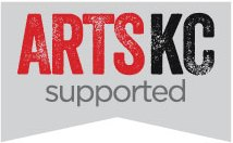 ArtsKCSupported