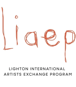 Liaep